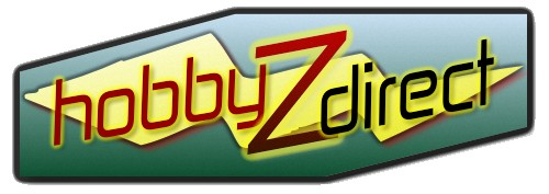 hobbyZdirect.com :: Specializing in Remote Control Hobbyz